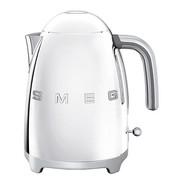 Smeg - KLF01 Wasserkocher 1,7L