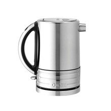Dualit - Dualit Architect Kettle