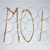 Driade: Hersteller - Driade - TWS Moi Teller Sets / Tafelgeschirr