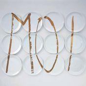 Driade - TWS Moi Set of Plates