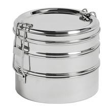 HAY - Caja de almuerzo redonda