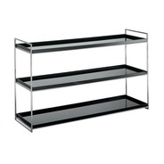 Kartell - Trays Shelf