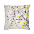 Marimekko - Lumimarja Cushion Slip 50x50cm
