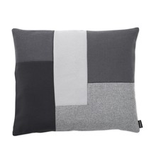 Normann Copenhagen - Brick Cushion 60x50cm