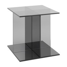 e15 - Vier Side Table