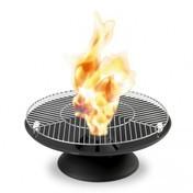 Skagerak: Hersteller - Skagerak - Helios Feuerstelle
