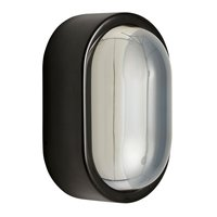 Tom Dixon - Spot Obround LED Wall Lamp