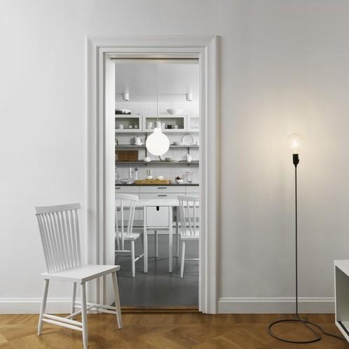 DesignHouseStockholm - Family Chair No.4 Stuhl