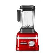 KitchenAid - Artisan Power Plus 5KSB8270 Standmixer