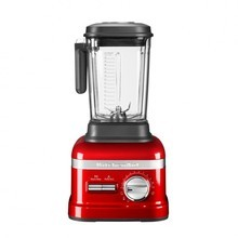 KitchenAid - Artisan Power Plus 5KSB8270 Blender