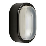 Tom Dixon - Spot Obround LED - Applique murale