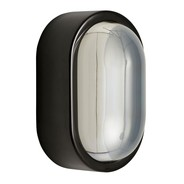 Tom Dixon - Spot Obround LED Wandleuchte