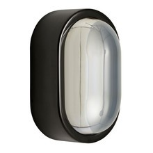 Tom Dixon - Tom Dixon Spot Obround LED Wall Lamp
