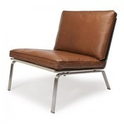 NORR 11: Hersteller - NORR 11 - Man Lounge Chair Sessel