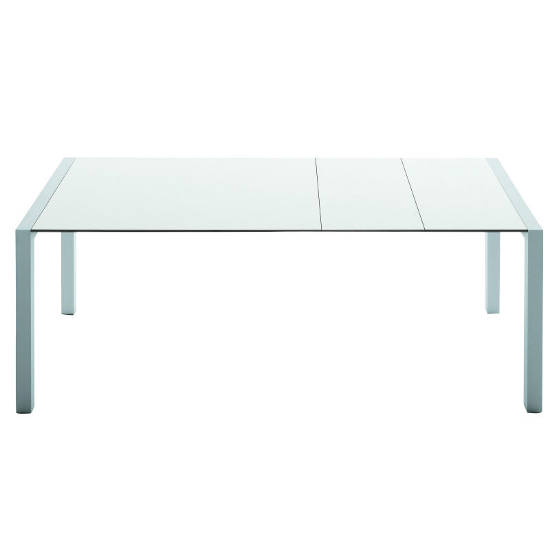 Extendable Desk Best Home Design 2018 : none800x800 ID1306025 e053bc29cbd8823815688f191bd0e264 from www.tarsandssos.org size 800 x 800 jpeg 16kB