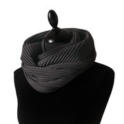 Design House Stockholm - Pleece Snood - Echarpe tube