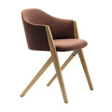 Cassina - 397 M10 Armchair