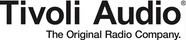 Tivoli Audio Logo