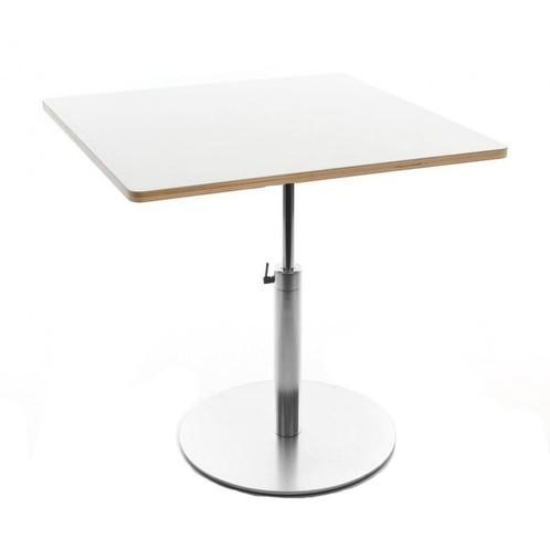 la palma - Brio Tischplatte 70x70cm