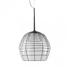 Diesel - Cage Piccola Suspension Lamp