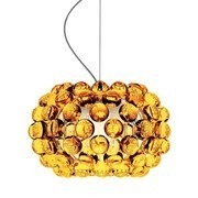 Foscarini - Suspension Caboche Piccola