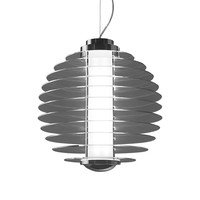 Fontana Arte - 0024XXL Suspension Lamp