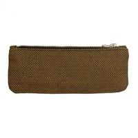 HAY - Zip Purse Mini Bag