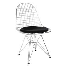 Vitra - Wire Chair DKR-5 Stuhl
