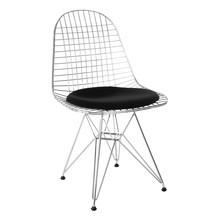 Vitra - Wire Chair DKR-5 Stuhl