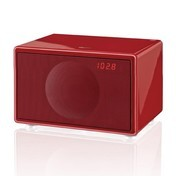 Geneva: Hersteller - Geneva - Geneva S Wireless DAB+ Sound System