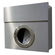 Radius - Letterman I Letter Box