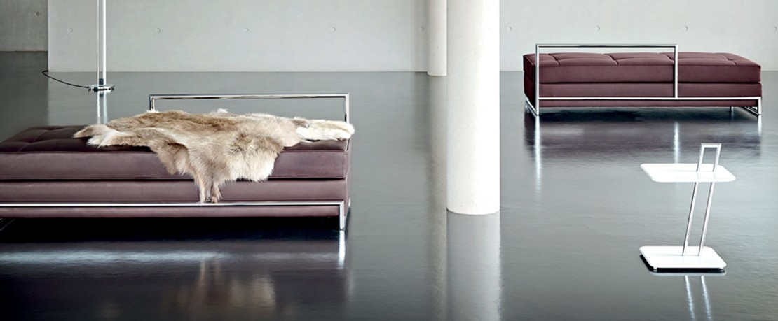 Hersteller ClassiCon DayBed