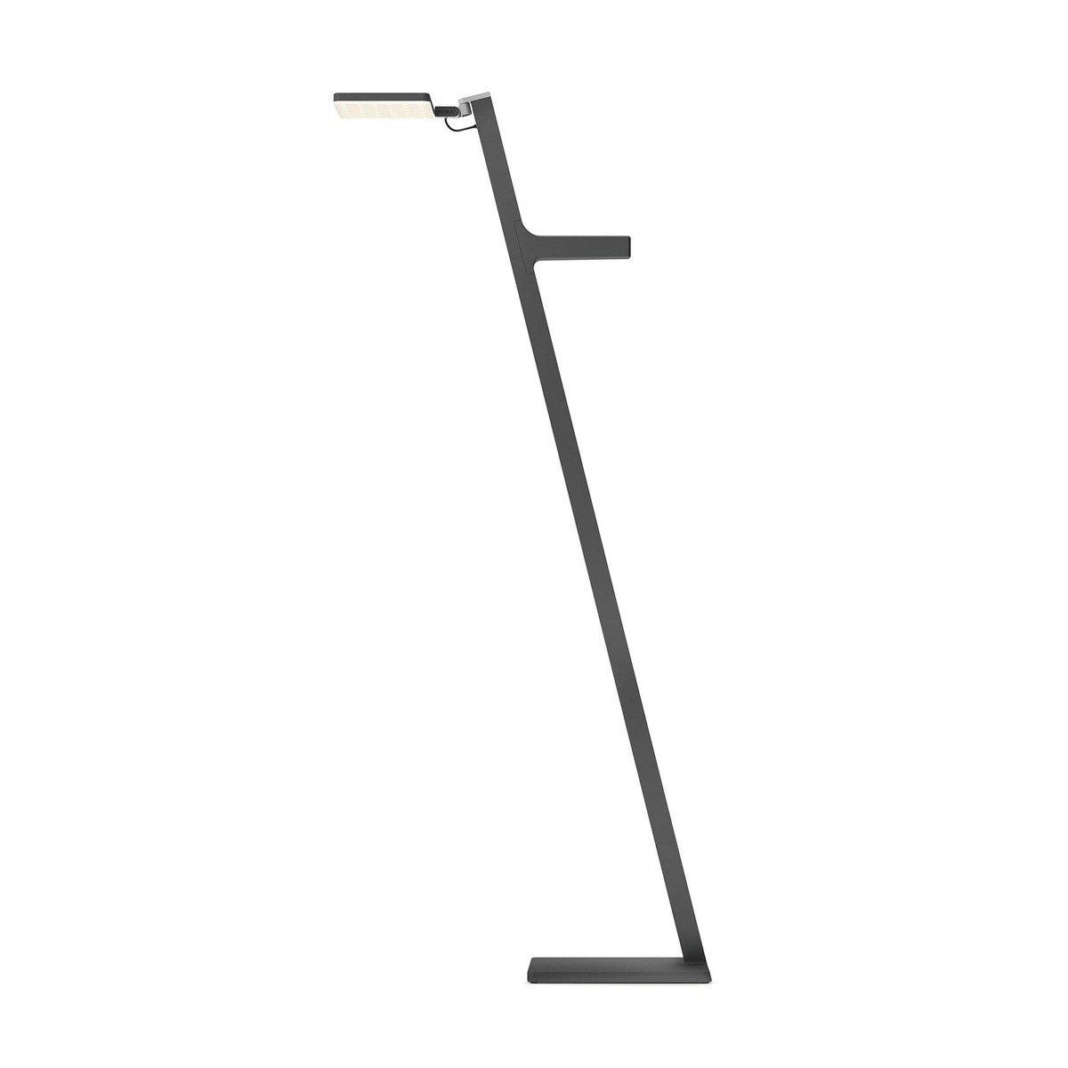 Roxxane Leggera CL 101 LED Leseleuchte Nimbus