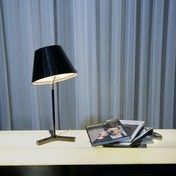 Marset: Hersteller - Marset - Nolita M Tischleuchte