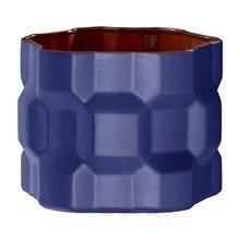 Driade - Gear Vase 20cm