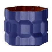Driade - Gear - Vase 20cm