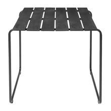 Mater - Table Ocean 70x70x74cm