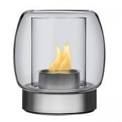 iittala: Hersteller - iittala - Kaasa Feuerstelle