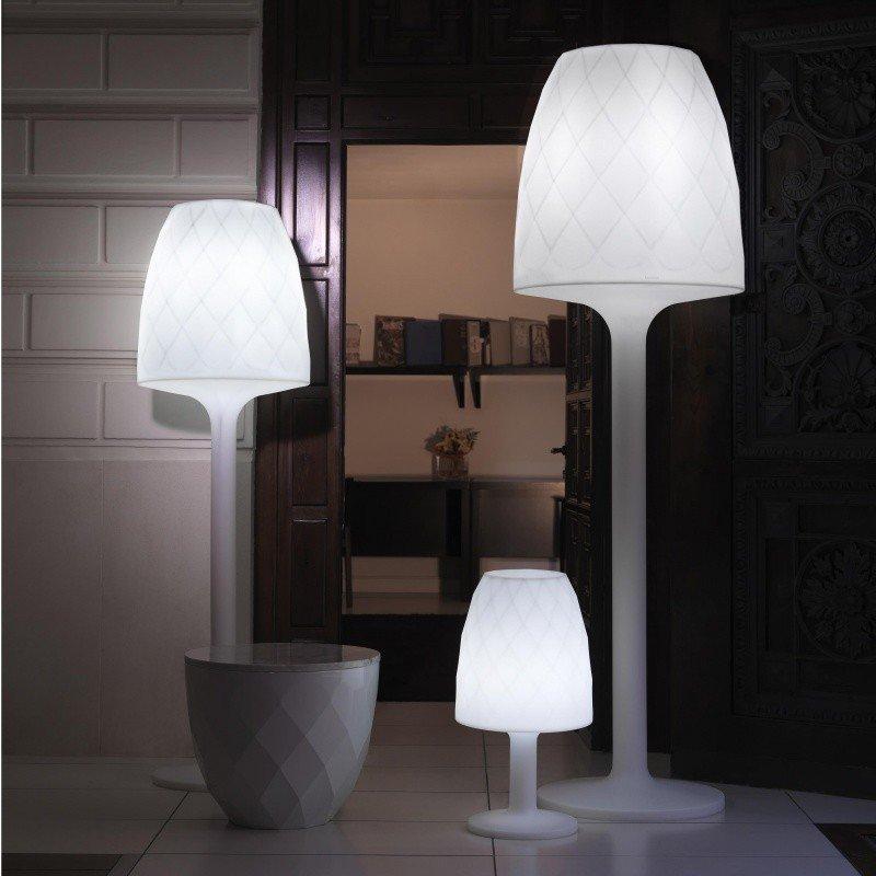 ... Vondom   Vases Table Lamp