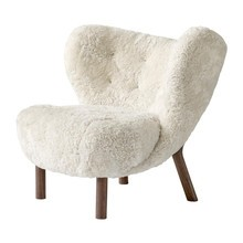 &tradition - Little Petra VB1 fauteuil