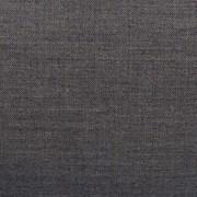 HAY - Mags Sofa - Modul Narrow Chaiselongue Short links