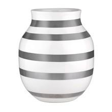Kähler - Omaggio Vase H 20cm
