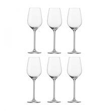 Schott Zwiesel - Fortissimo - Set de 6 verres à vin blanc