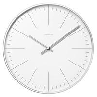 Junghans - Max Bill Wall Clock