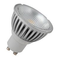 Megaman - LED GU10 PAR16 Spot 5W 35° dimmbar