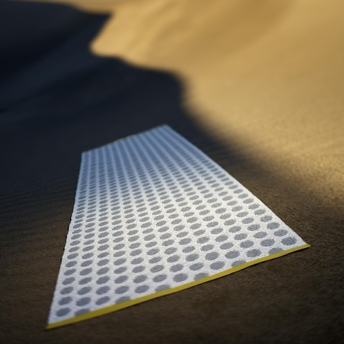 pappelina - Noa Teppich 70x250cm