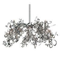 Brand van Egmond - Icy Lady Chandelier