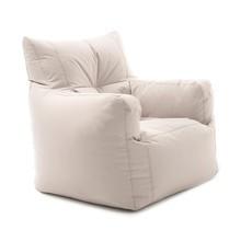 Sitting Bull - Checker XL Sessel
