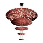 Catellani & Smith - Macchina Della Luce D LED Suspension Lamp