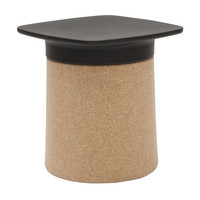 Kristalia - Degree Stool/Side Table